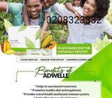ADWELLE ( IMMERI GHANA)