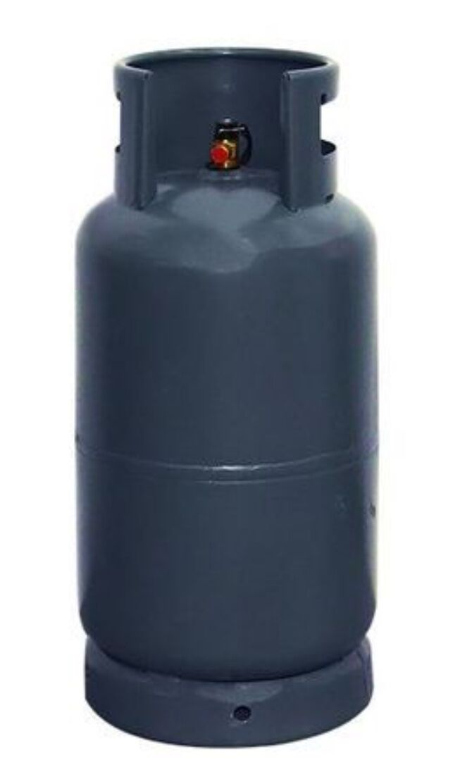 13kg home gas cylinder for sale