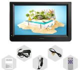 Portable Digital Television - 12