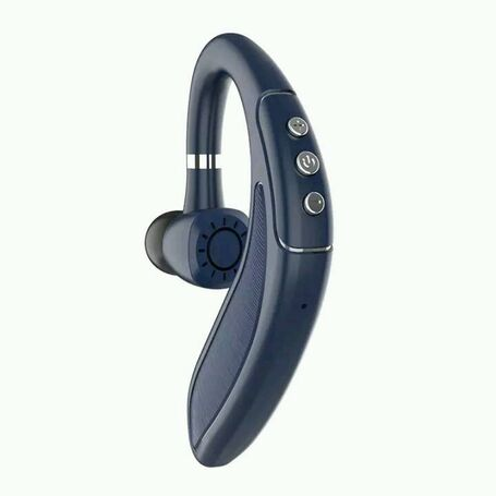 Hmb-18 business headset 5.0v