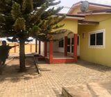 5bedroom affordable house for sale@Oyarifa
