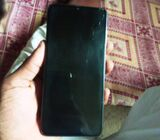 Samsung A70 for sale