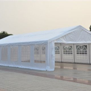 20x40ft luxury wedding party tent