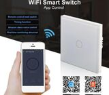 Wifi Smart Switches