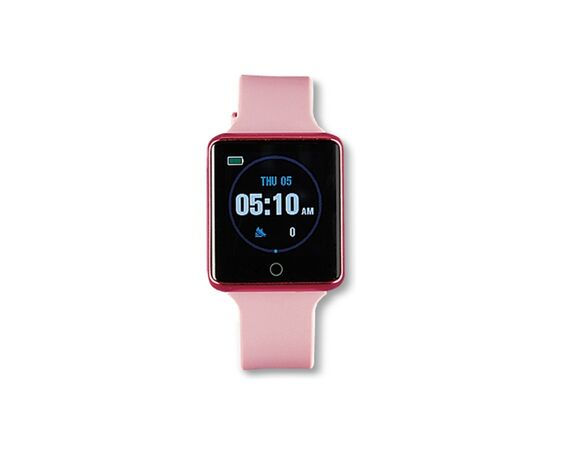 Itouch air 3 phone watch
