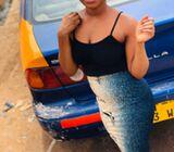 Room needed urgently in Accra