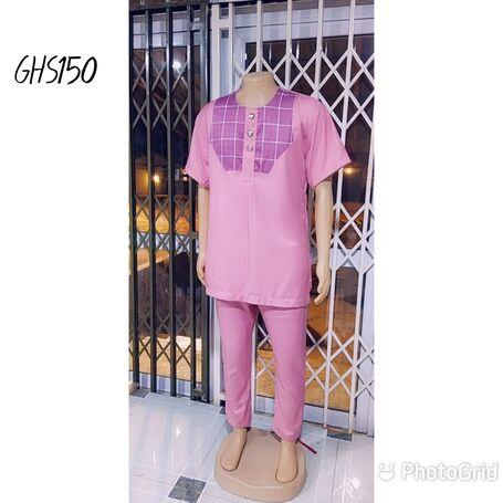 Acewear Fashion Home