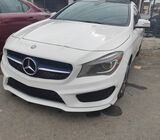 2015 MERCEDES BENZ AVAILABLE FOR 28,500GHS ONLY