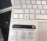 BRAND NEW HP ENVY15 I7 10TH