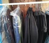 Elite Porsh Laundry