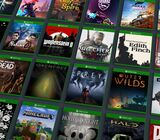 PC GAMES #0277703081