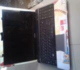 Toshiba satellite laptop for sale