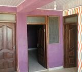 2  Bedrooms Apt For Rent At Anyaa Market