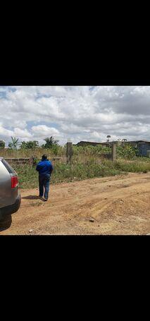 Land for sale near American Farm, Kasoa Amanfrom