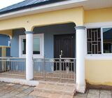 Two 2Bedroom Self-Contain for rent at MADINA Taxi Rank