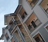 Apartments Rooms For Rent