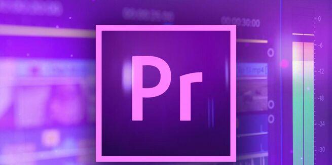 Adobe Premiere Pro 2021 (WIN/MAC)