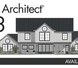 Chief Architect Premier X13 (WIN/MAC)