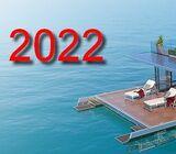 Autodesk AutoCAD 2022 (WIN/MAC)