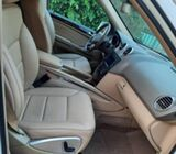 Accident free ML 350 2011 MERCEDEZ BENZ FOR SALE