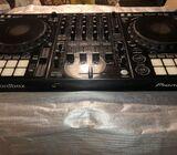 Brand new Pioneer DDJ-1000 DJ driver for Rekordbox