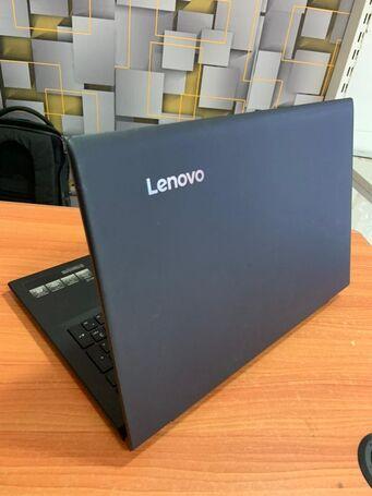 LENOVO 80TD Laptop