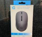 Wireless Mouse for Gaming N Office Use