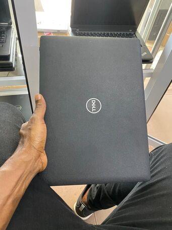 Laptop Sales!!!