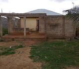 Chamber&Hall selfcontain for Sale at Atadaka-Katamanso