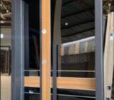 New Turkish Doors For Sale