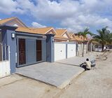 3Bedrm House For Sale in Oasis Estate at Spintex