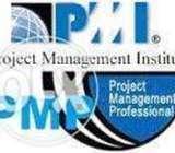 PMI Project Management Prof. Video Tutorial