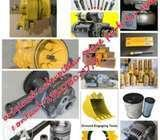 Caterpillar parts for sale