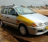 Very good car in good condition