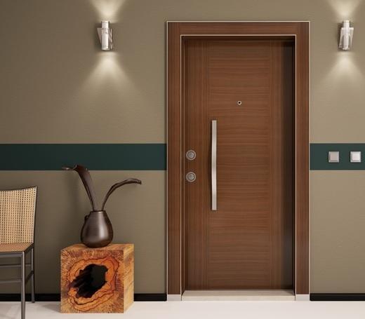 Turkey Security Doors - For Sale - Ghana | Ghanabuysell.com