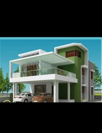 Modern House Plans In Ghana - Properties - Ghana ...