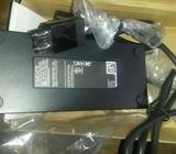 Original Xbox one adapter direct