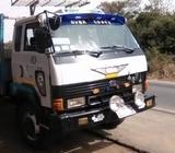 Kia rhino truck for sale