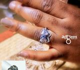 Make Your Beautifully Crafted Wedding Rings & More