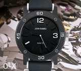 Luxury watch Business watch Casual watch Men's watch