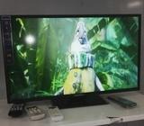 Full Digital 32inch Nasco led digital tv