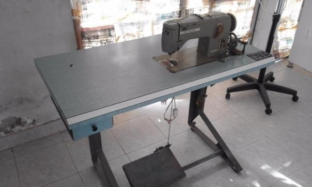 Industrial Sewing Machines - For Sale - Ghana ...