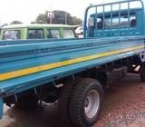 Kia truck for sale