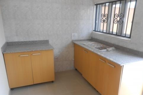 Affordable Chamber Amp Hall Self Contain Properties Ghana