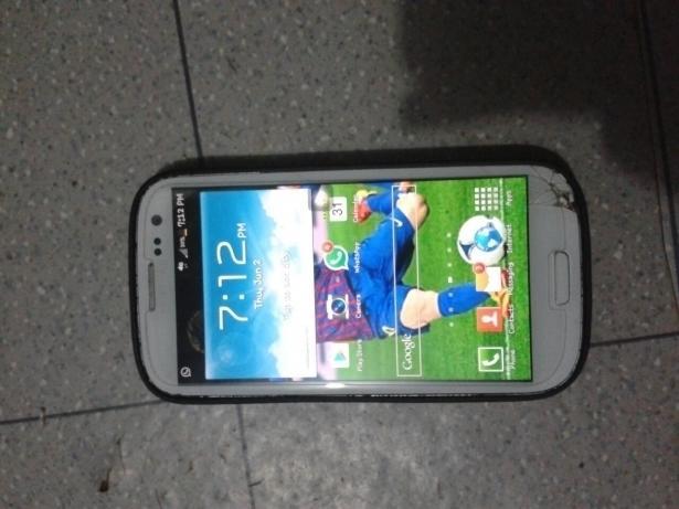 tecno phones for sale in ghana