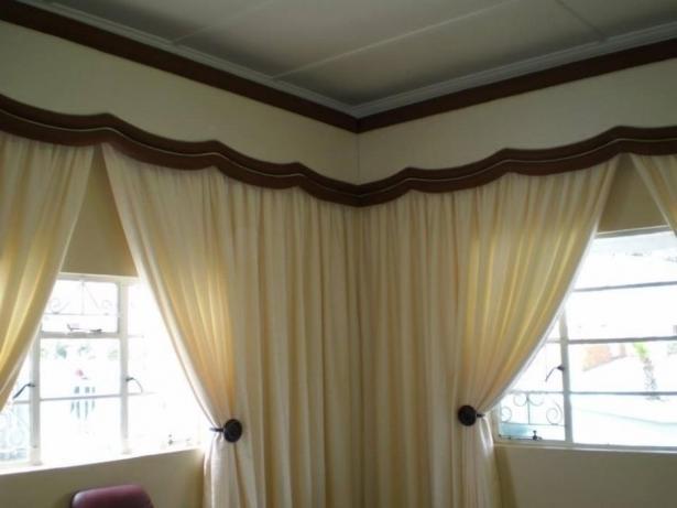 Curtains For Sale In Ghana For Sale Ghana