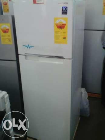 Samsung Fridge Prices In Ghana For Sale Ghana