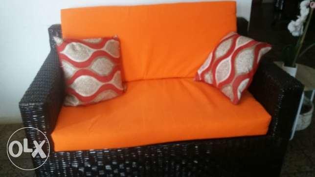 Cane Furniture For Sale For Sale Ghana Ghanabuysell Com