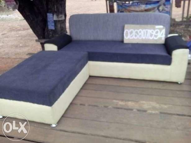 Furniture Living Room For Sale Ghana Ghanabuysell Com