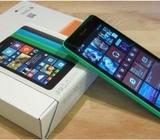 Brand New Microsoft Lumia 535, Fresh In Box. +FREE 8GB M.C